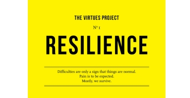 Virtues-Project-Blog